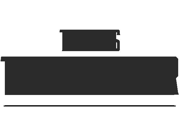 Thomas Tscherbner